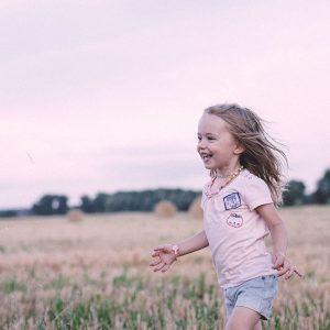 ¿Qué hacer cuando las niñas aguantan mucho las ganas de orinar?