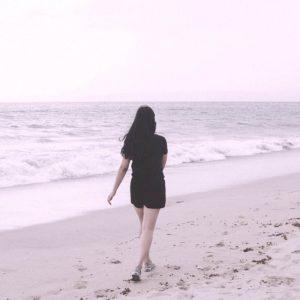 Dolor de piernas durante la menstruación