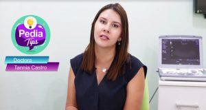 Vacuna contra el virus del Papiloma Humano